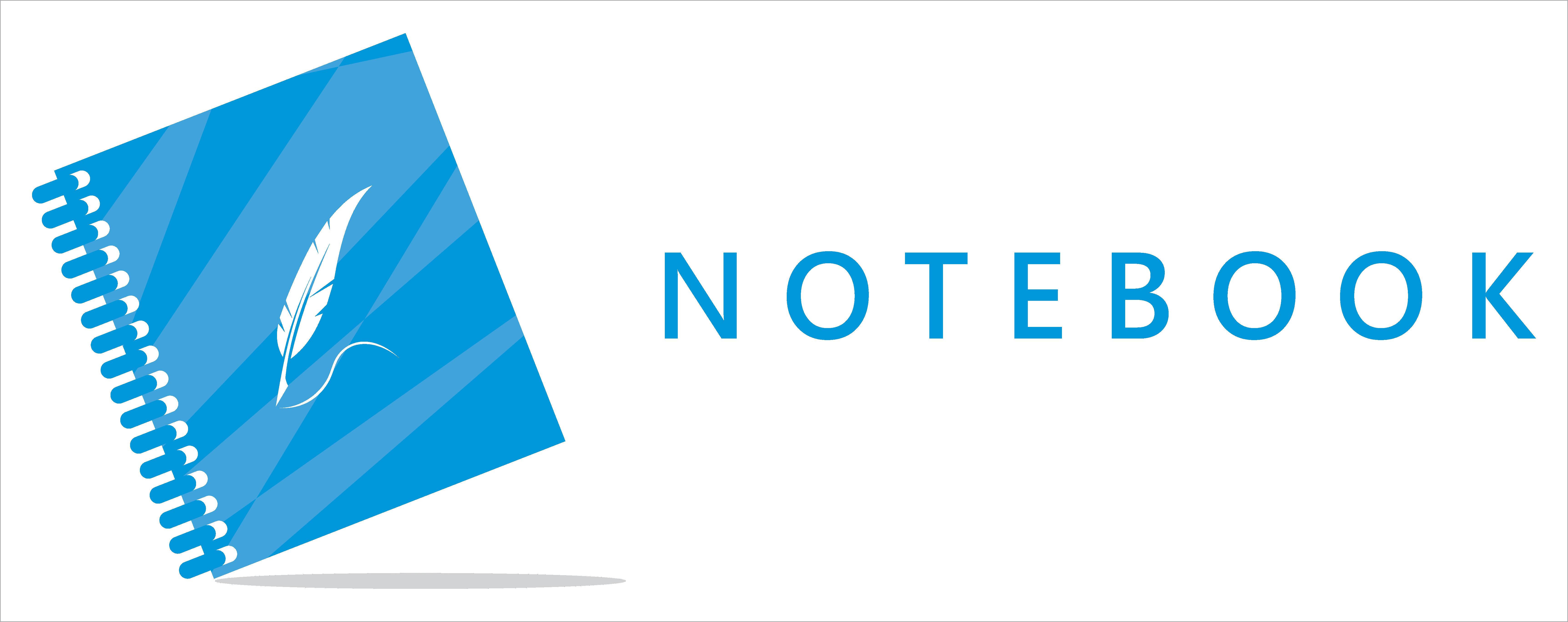 Notebook ai